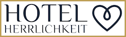 Hotel Herrlichkeit Logo